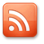Link to subscribe to my RSS feed