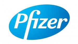 01_pfizer