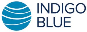 IndigoBlue