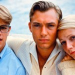 The-Talented-Mr.-Ripley